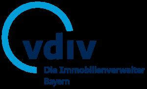 HV Hörmann GmbH Mitgliedschaft